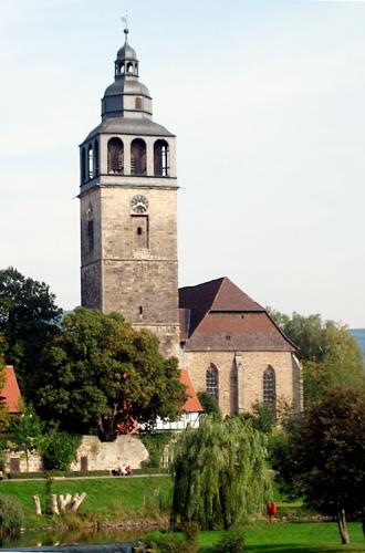 - thlg2006_16_Stadtkirche